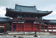 【家庭亲子系列】日本关西传统文化深度体验9天8晚亲子营(可定制)