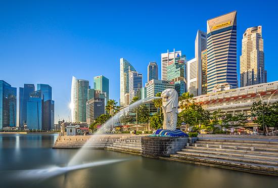 550x372新加坡