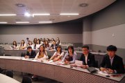 【全真课堂系列】悉尼大学英语强化11天训练营&全球公益服务中学生背景提升项目