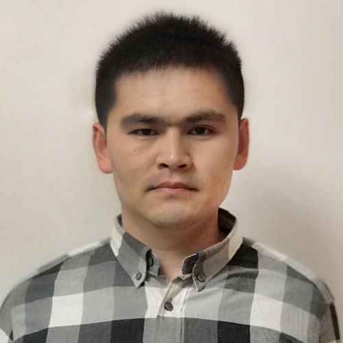 刘冬2-1