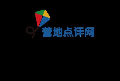 """营地点评网""""游学攻略""""大征集"""