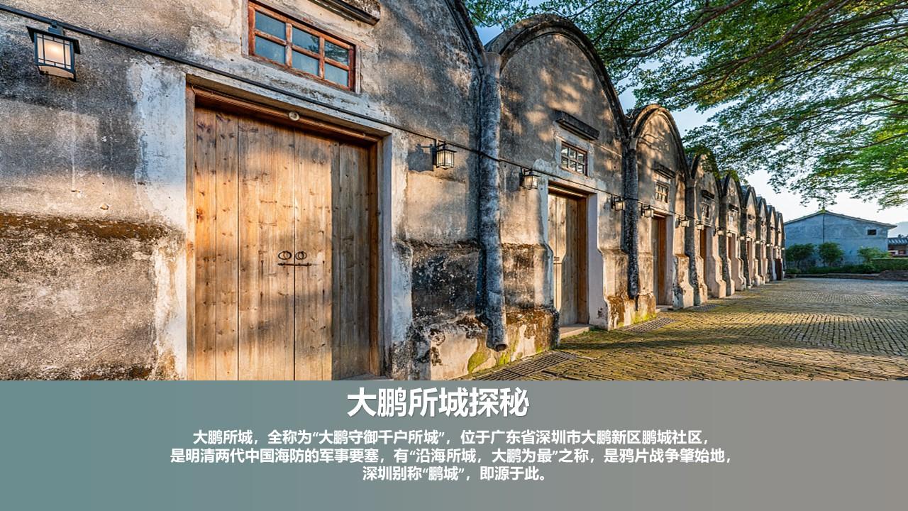 营地点评网-深圳七星湾航海5天4晚研学营 (18)