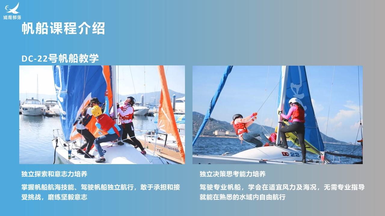 营地点评网-深圳七星湾航海5天4晚研学营 (14)