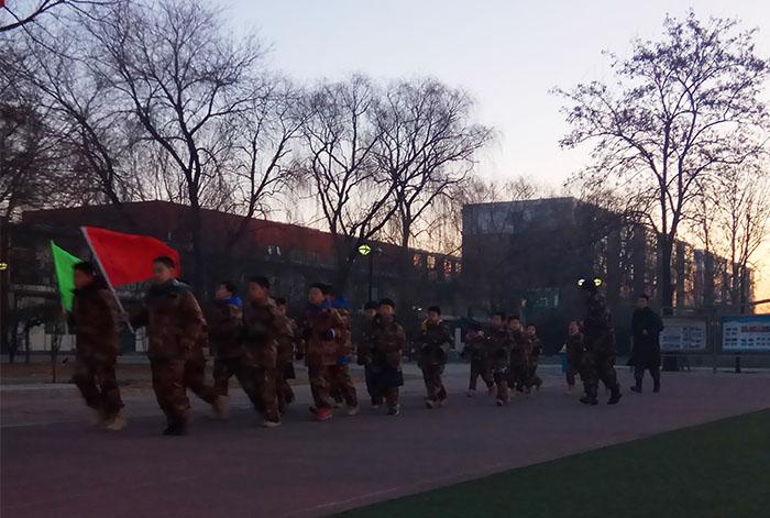 营地点评网-北京西点军事特训之领袖演讲8天7晚军事营 (10)