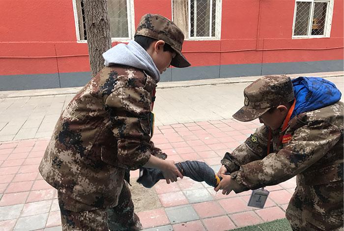营地点评网-北京西点军事特训之领袖演讲8天7晚军事营 (11)