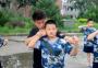 【军事与励志系列】北京西点军事特训之自我能力5天4晚特训营