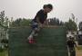 【军事与励志系列】北京西点军事特训之自我能力21天20晚特训营