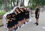 【军事与励志系列】北京西点军事特训之自我能力15天14晚特训营