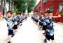 【军事与励志系列】北京西点军事特训之自我能力8天7晚特训营